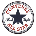 Nordstrom Rack: Converse Up to 81% OFF
