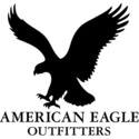 American Eagle: Extra 60% OFF Clearance Sale