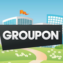 Groupon: Extra 99% OFF Local Deals
