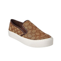 COACH Women's Cameron Outline Shoes
