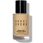 Moisture Rich Foundation