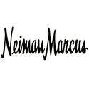 Neiman Marcus: 精选大牌鞋履6折热卖