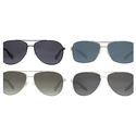 Prada Sport Men's Designer Sunglasses from $159.99