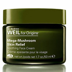 Skin Relief Soothing Cream