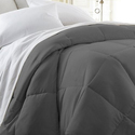 Merit Linens Down Alternative Comforter from $29.99