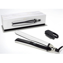 GHD Platinum Professional Performance Hair Straightener
