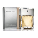 Michael Kors Signature Eau de Parfum for Women (3.4 Fl. Oz.)