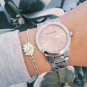 Nordstrom Rack: BurBerry Watches Up to 80% OFF