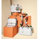 Luisaviaroma: Up to 30% OFF on Fendi Handbags