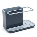 Joseph Joseph 85022 Sink Caddy Kitchen Sink Organizer Holder