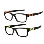 Oakley Marshal 男士眼镜