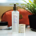 Estee Lauder: Free Full-Size Micro Essence Aquaceutical Mist with Any $100 Purchase + Up to 6 Deluxe Samples