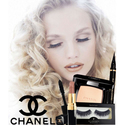 Rue La La: 10% OFF Chanel Beauty Products