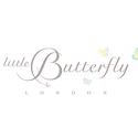 Little Butterfly London: 全场所有美妆护肤七五折