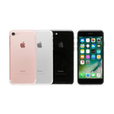 Apple iPhone 7 or 7 Plus (GSM Unlocked) (Refurb. A-Grade) from $589.99