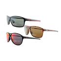 TAG Heuer Unisex Sunglasses