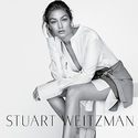 Bloomingdales: Stuart Weitzman Up to 40% OFF+Extra 25% OFF