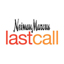 Neiman Marcus Last Call: Extra 60% OFF Clearance Items