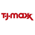 TJ Maxx: Home Items Clearance Sale from $4