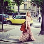 Saks Fifth Avenue: 精选Sophie Hulme 女士包包7折
