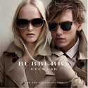 Jomashop: Sunglasses Sale up to 75% OFF