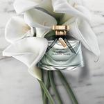 Bvlgari 宝格丽 Mon Jasmin Noir 我的夜茉莉女士香水