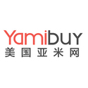 Yamibuy: Extra 12% OFF Dragon Boat Festival Sale