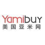 Yamibuy: 端午节美食类享受额外88折