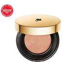 CUSHION FOUNDATION
