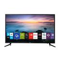 Samsung 三星40寸4K 超清智能电视