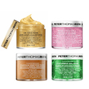 Peter Thomas Roth: Travel Size Sale Starting at $2.50