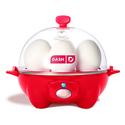 Dash 快速煮蛋器