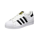 adidas Originals Superstar J Sneakers
