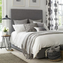 Up to 70% OFF Mattresses, Bedding, and More