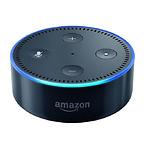 2个Amazon Echo Dot 二代
