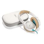 Bose QuietComfort 25 耳机