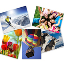 Amazon: 50 Free 4x6 Photo Prints