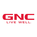 GNC: Lowest prices of the season sale