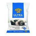 Precious Cat Ultra Premium Clumping Cat Litter 18lbs