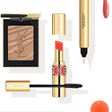 YSL Beauty: Enjoy 20% OFF and Complimentary Shipping on Any Order Over $50