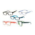 Lacoste Unisex Optical Frames