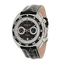 Hamilton Men's Timeless Classic Pan Europ Auto Chrono Watch