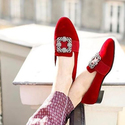Manolo Blahnik Shoes on Sale up to 40% OFF