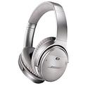 Bose QuietComfort 35 无线降噪耳机