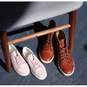 Cole Haan: Extra 40% OFF Semi-Annual Event