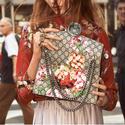 Rue La La: Gucci爆款折扣高达60% OFF