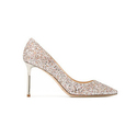 Farfetch: Up to 50% OFF Jimmy Choo Shoes