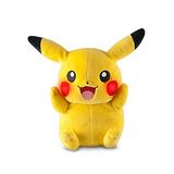 Pokémon 神奇宝贝比卡丘玩偶