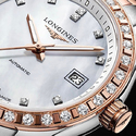 Jomashop Flash Sale: Up to 40% OFF + Extra $20 OFF Longines