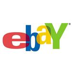 ebay: 购物最高可拿额外10% eBucks